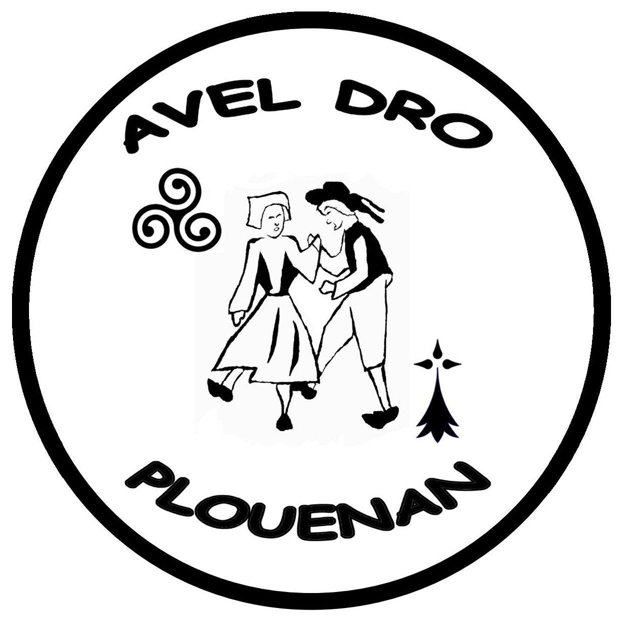 1-Logo Avel Dro (cercle)
